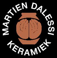 Martien Dalessi
